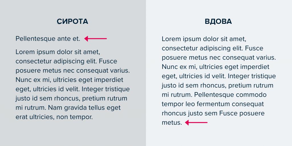 37-terminov-iz-veb-dizajna-kotorye-sdelayut-vas-umnee-nashego-dizajnera-orphan-widow