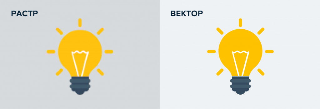 37-terminov-iz-veb-dizajna-kotorye-sdelayut-vas-umnee-nashego-dizajnera-raster-vector
