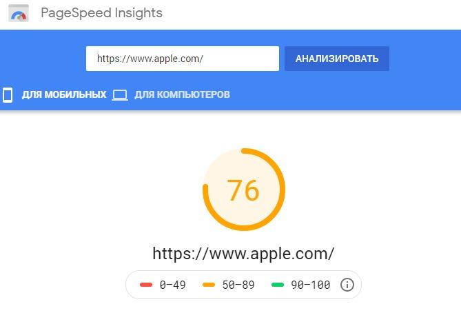 chto-takoe-google-page-speed-i-kak-s-etim-rabotat-result