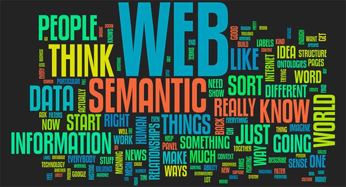 semantic-core-for-little