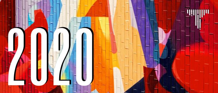 Антитренды веб-дизайна 2020