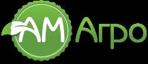 Студия ландшафтного дизайна АМ-АГРО