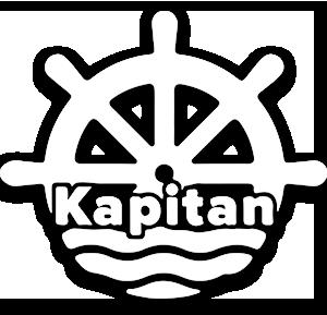 Капитан - Доставка устриц в Киеве